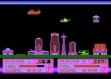 logo Emulators CITYHAWK [ATR]